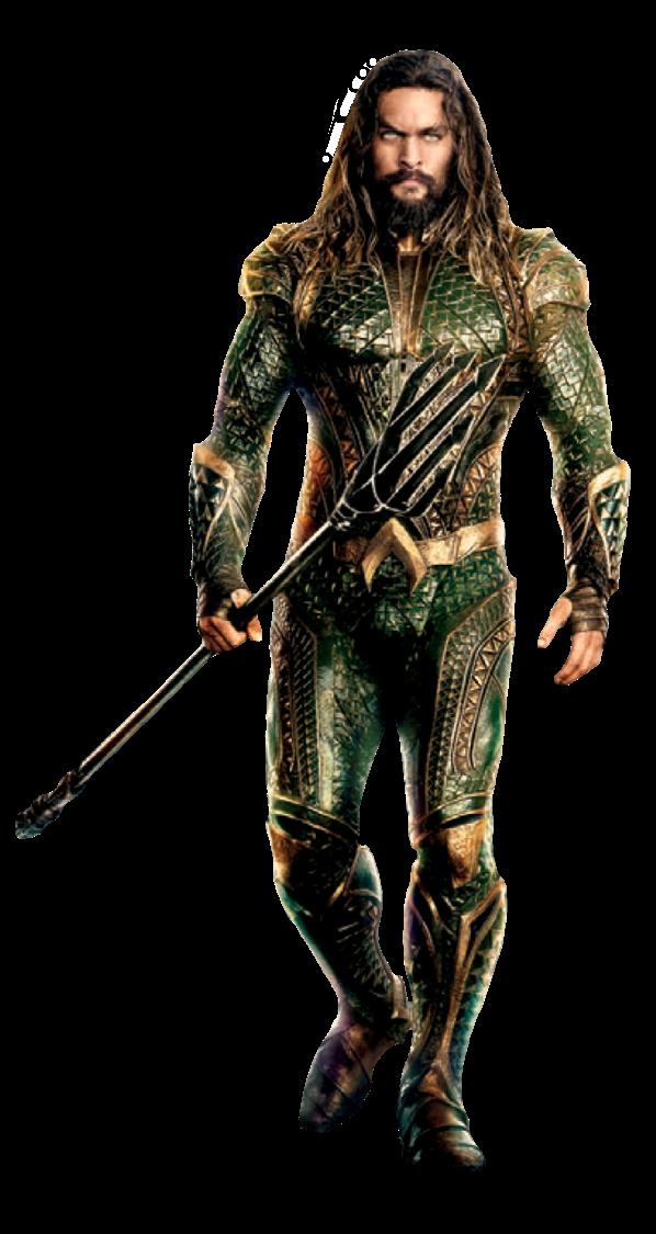 Aquaman Walking Png By Https Www Deviantart Com Bp251 On Deviantart Aquaman Costume Aquaman Justice League Aquaman