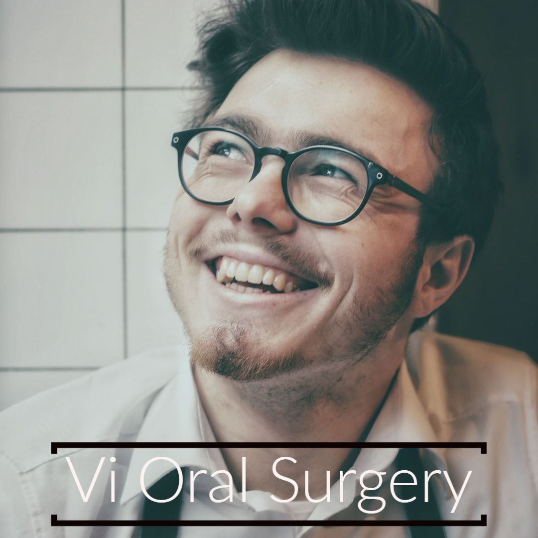 Oral Surgery St. Thomas & St. Croix USVI, Oral Surgery In