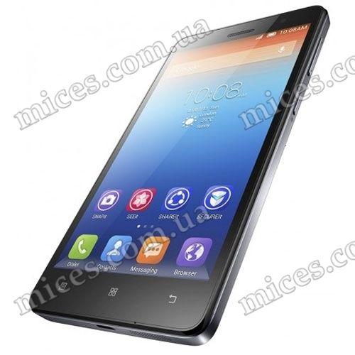 Lenovo S860 Lenovo Rom Bios Galaxy Phone Samsung