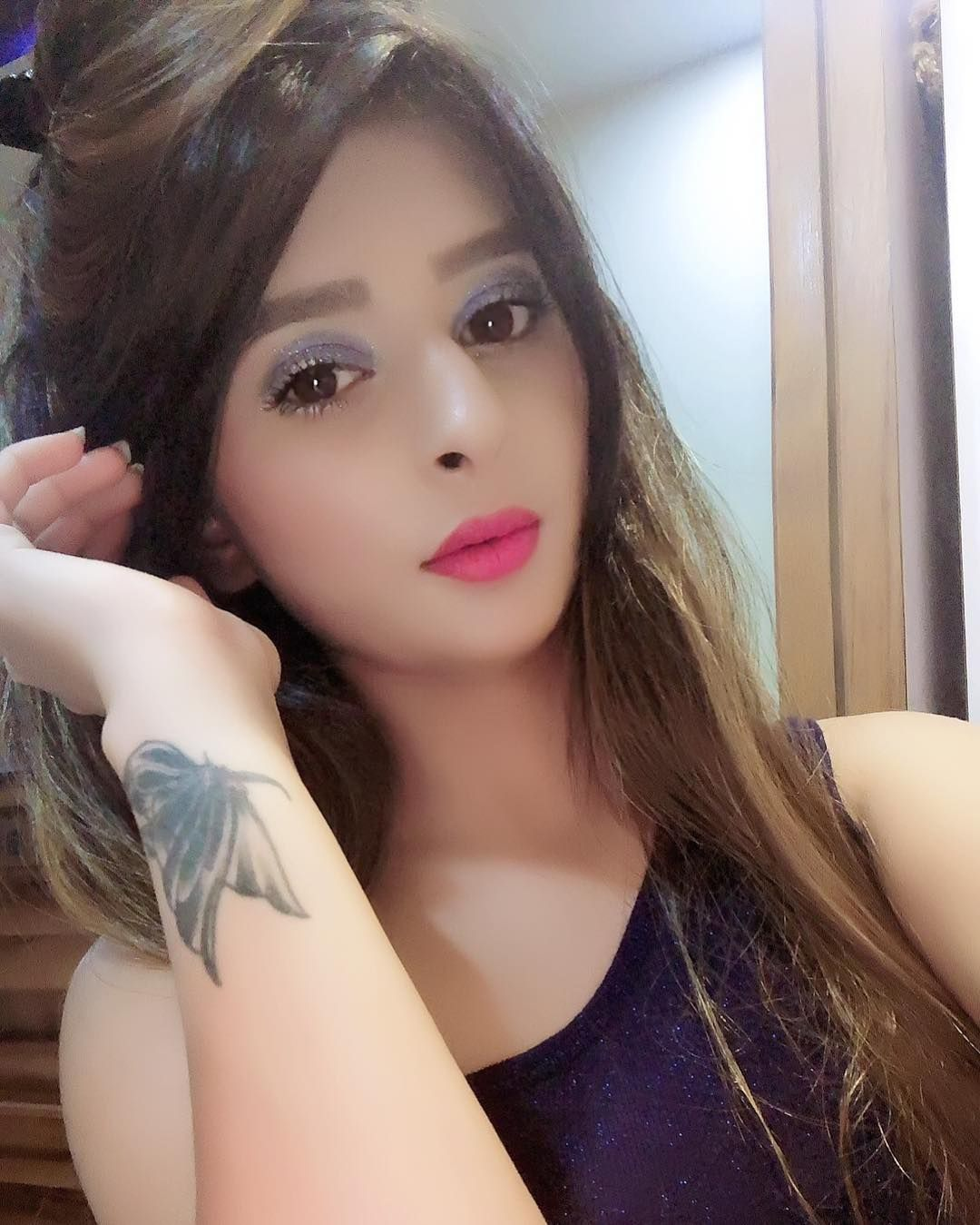 Hot Desi Teen Model Pics View More