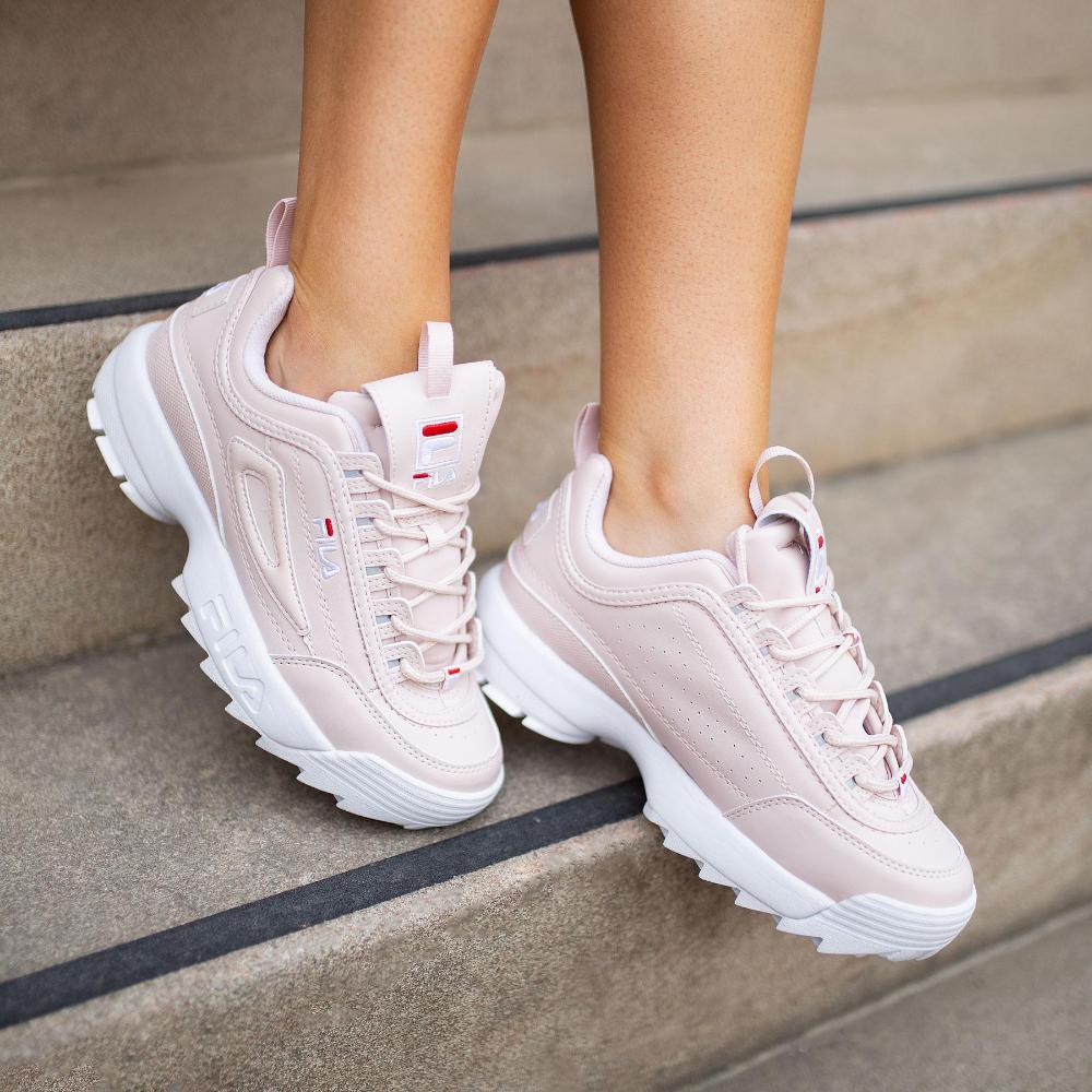 Nike Shoes 80% OFF!\u003e . #Nike #Nikeshoes