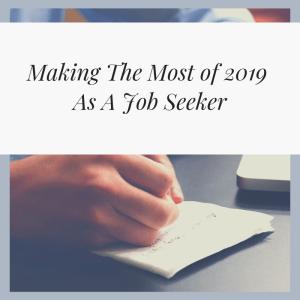 alexander the great leadership essay