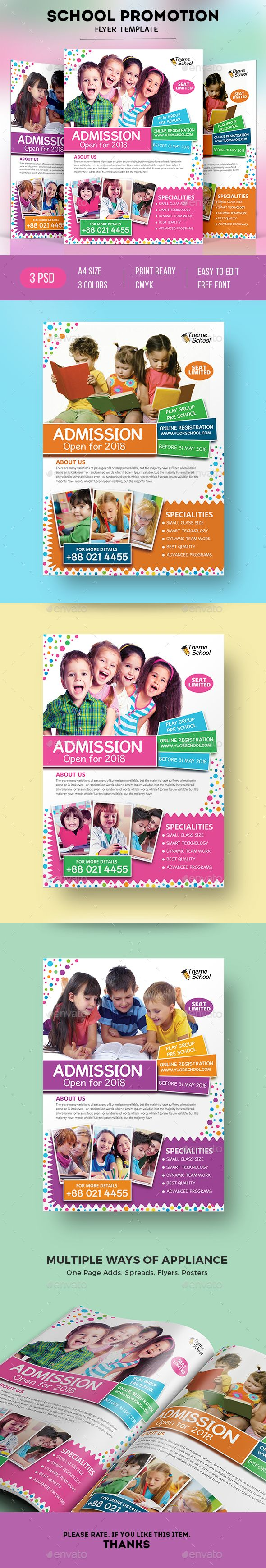 after school program flyer templates after school programs school flyer