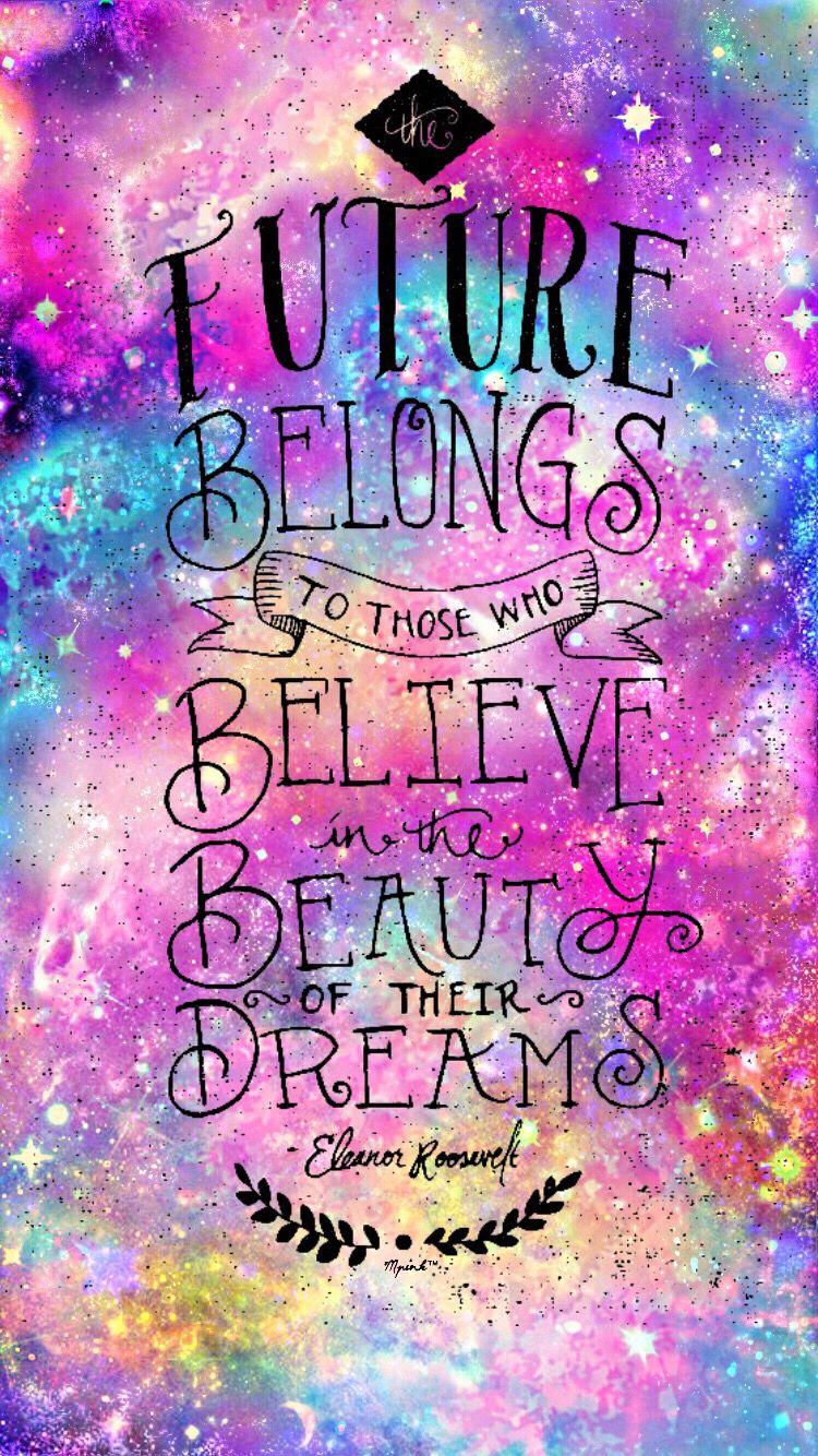 Dream Galaxy Wallpaper Hd Wallpaper Girly Galaxy Wallpaper Hello Wallpaper