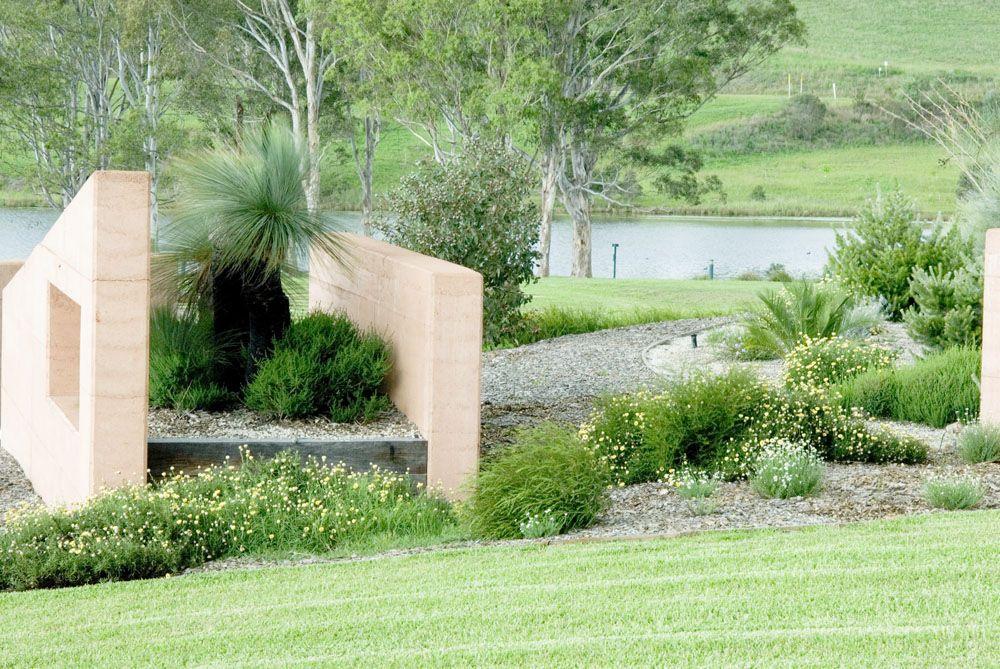 Where Is Mount Annan Botanic Gardens