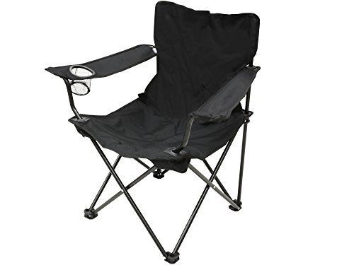 Pleasant Corvette C6 Emblem Easy Rider Travel Chair Learn More By Ibusinesslaw Wood Chair Design Ideas Ibusinesslaworg