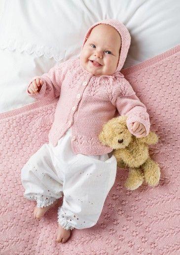 Новорожденные модели работа заработать моделью онлайн в пенза