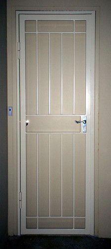 Security Door screen door portfolio - KINGS Security Doors Sydney & Security Door screen door portfolio - KINGS Security Doors ... pezcame.com