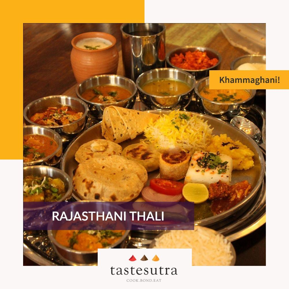 Foodporn Food Foodie Instafood Healthyfood Foodstagram Rajasthan Foodgasm Foodlover Foodblogger Foodies Food Cooking Indian Cooking Online Cooking
