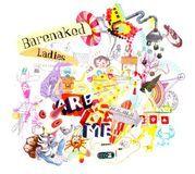 Barenaked Ladies Are Me [CD], 15254269