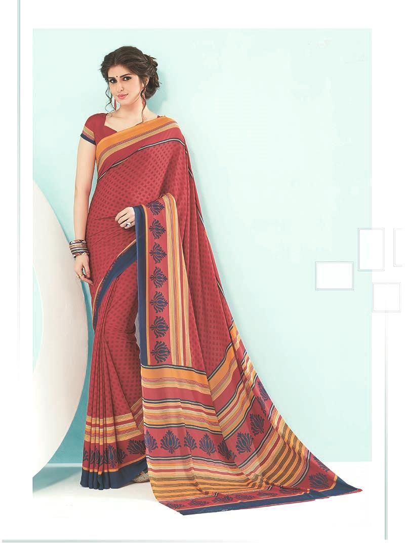 Saree images paithani exclusive large collection of beautiful designer sarees online buy