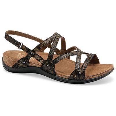 Buy Dansko Jovie Slide Sandals and other comfortable Women's Shoes & Casual  Sandals, at FootSmart