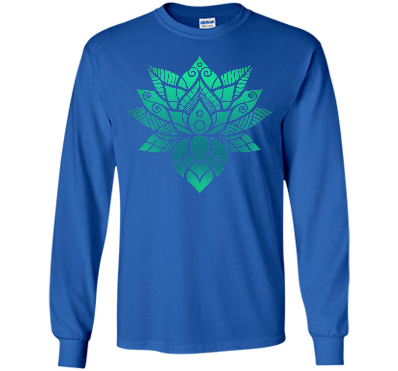 Attractive lotus flower garden ornament 2017 t shirt products attractive lotus flower garden ornament 2017 t shirt izmirmasajfo
