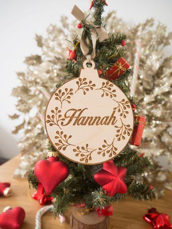 adornos de navidad adornos florales nombre adornos