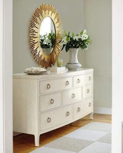 Bernhardt Audrey Bedroom Furniture & Matching Items in ...