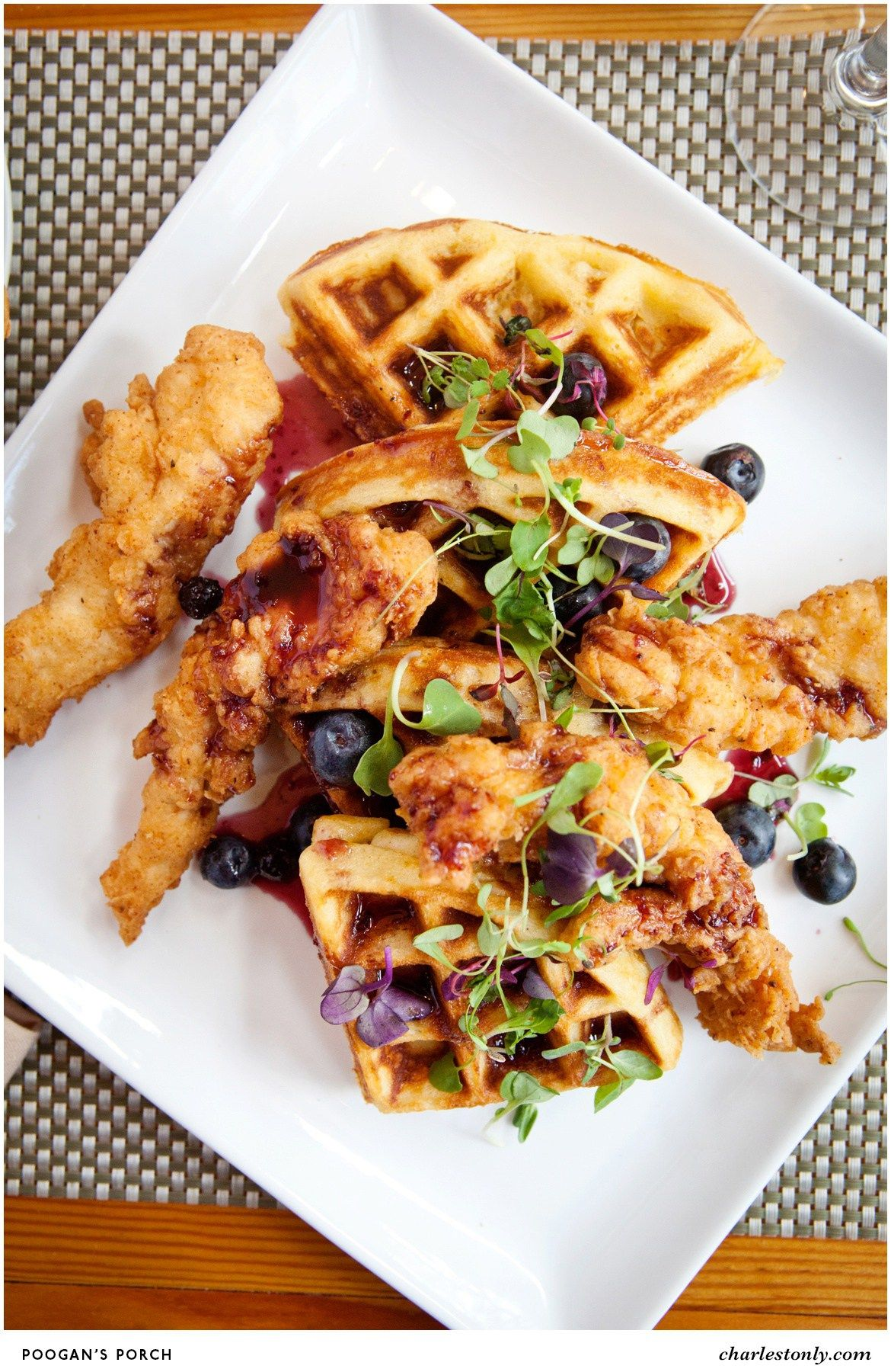 8 Iconic Brunch Dishes You Must Try In Charleston Explore Charleston Blog Brunch Dishes Charleston Brunch Charleston