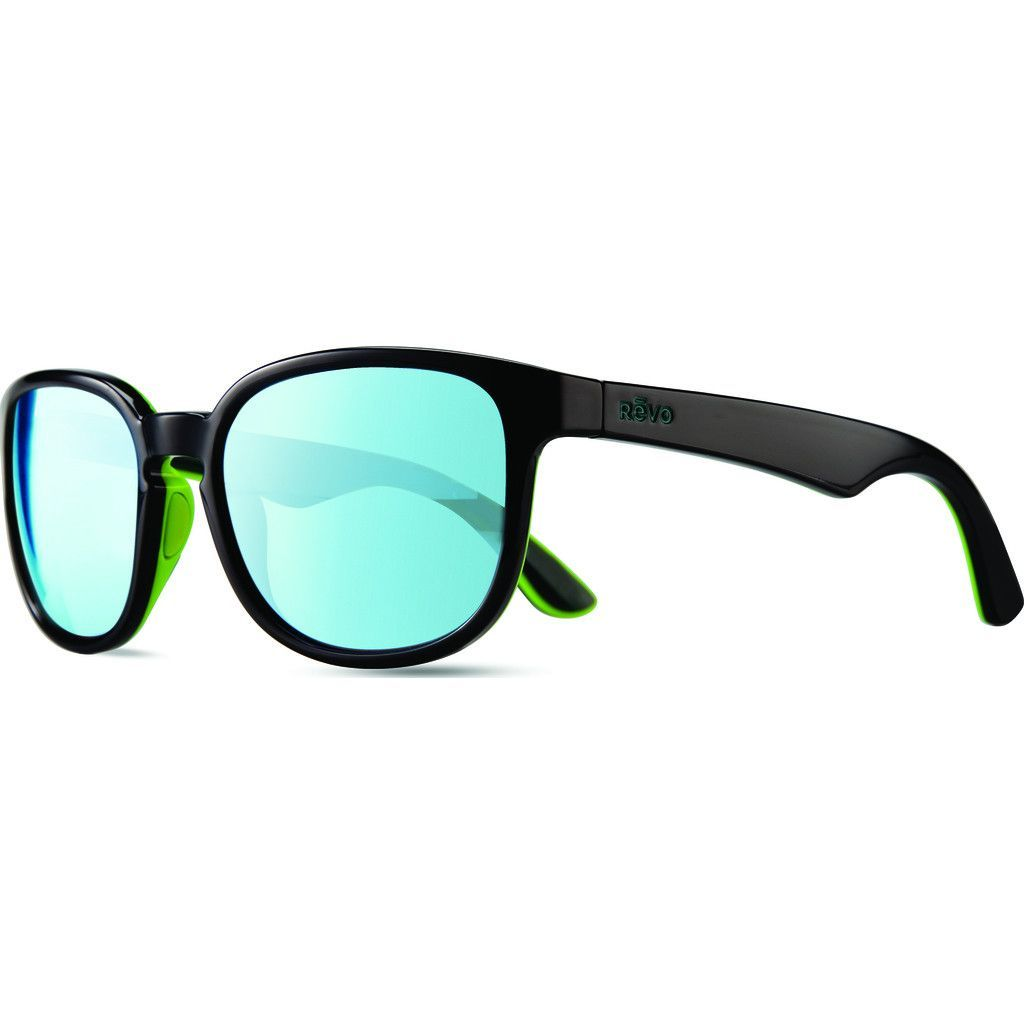 ATTCL Herren HOT Al-Mg Metallrahmen Polarisierte Fahren Sonnenbrille Herren Damen 16560 grau blau rn4D3qLb