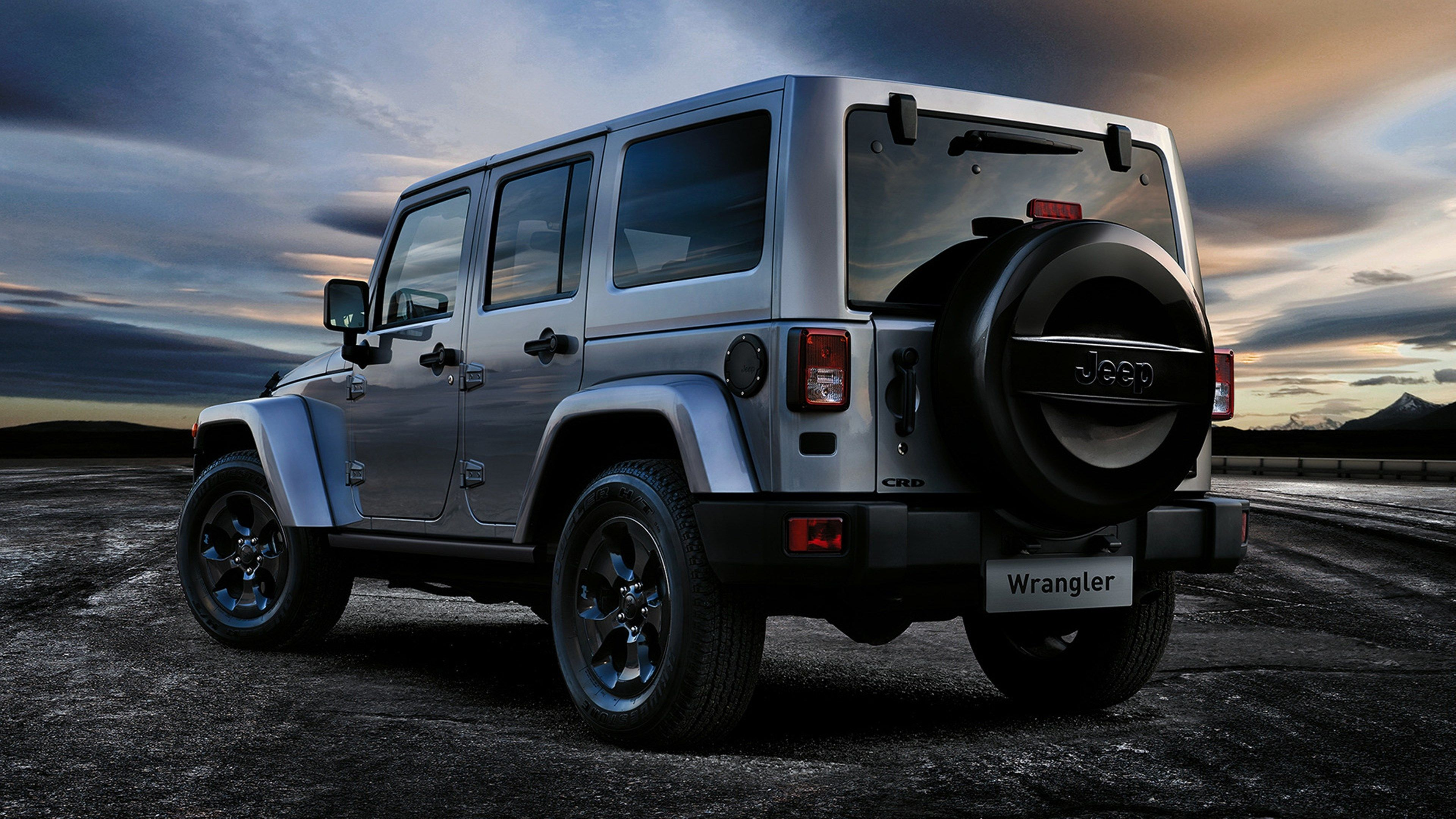 Free Screensaver Jeep Wrangler Pic 3840x2160 1195 Kb Jeep Wrangler Tire Covers Jeep Suv New Jeep Wrangler