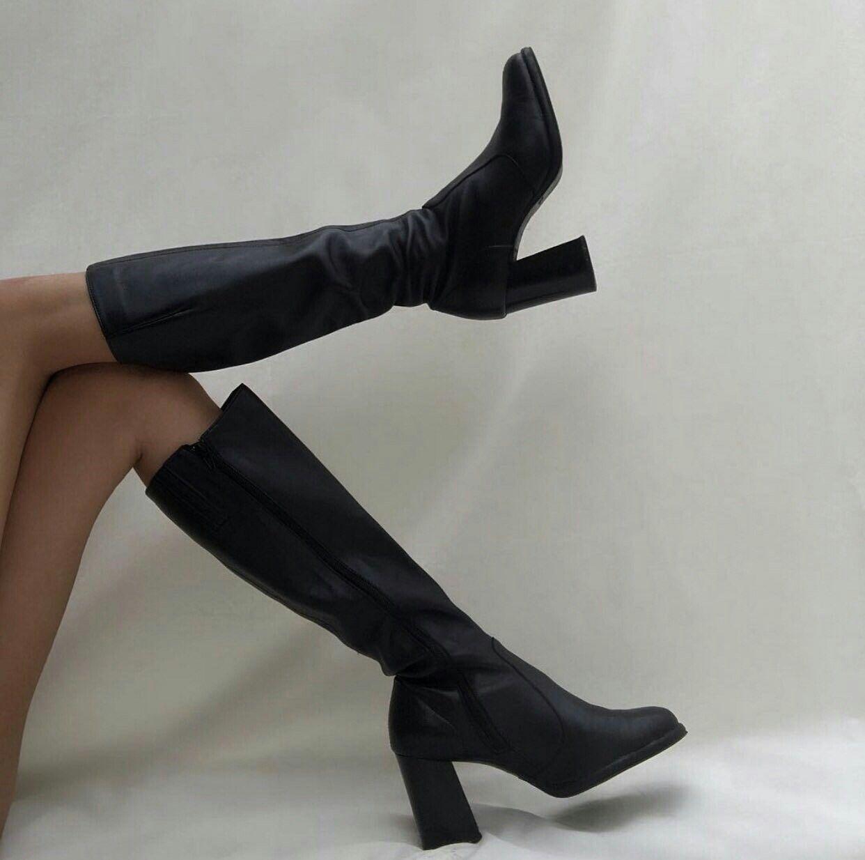Buty I Dodatki Shoes Wedge Sneaker Sneakers