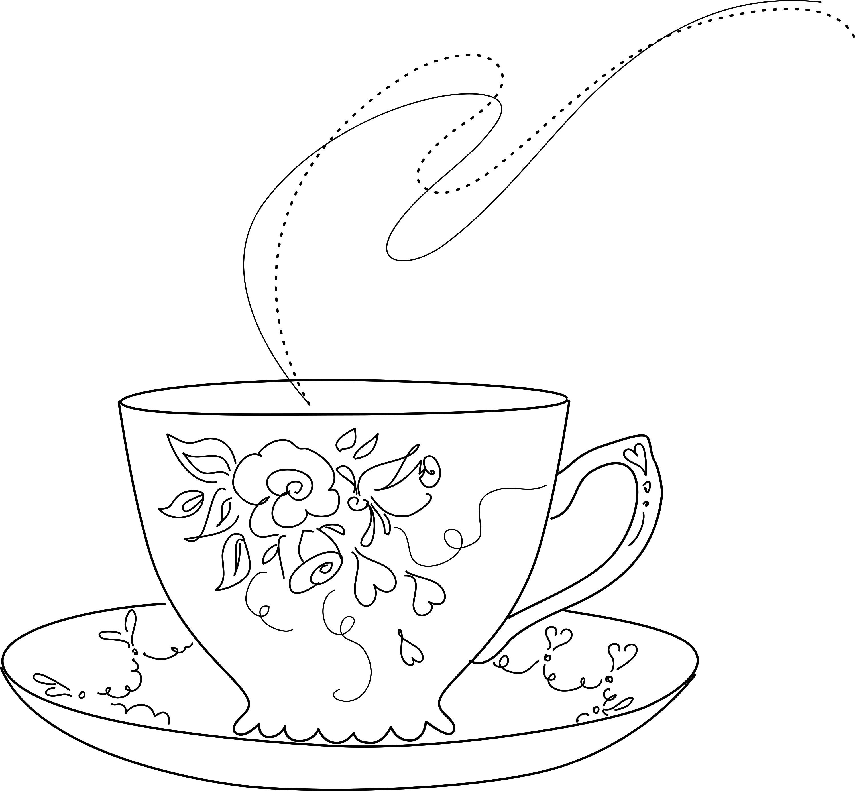 Pin On Coloring Sheets Printables Exercises