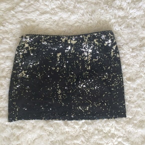 Explore Sequin Mini Skirts Forever 21 Skirt And More