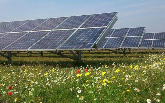 Data Analytics Reducing Solar Customer Acquisition Costs Solar Sustainable Energy Solar Companies