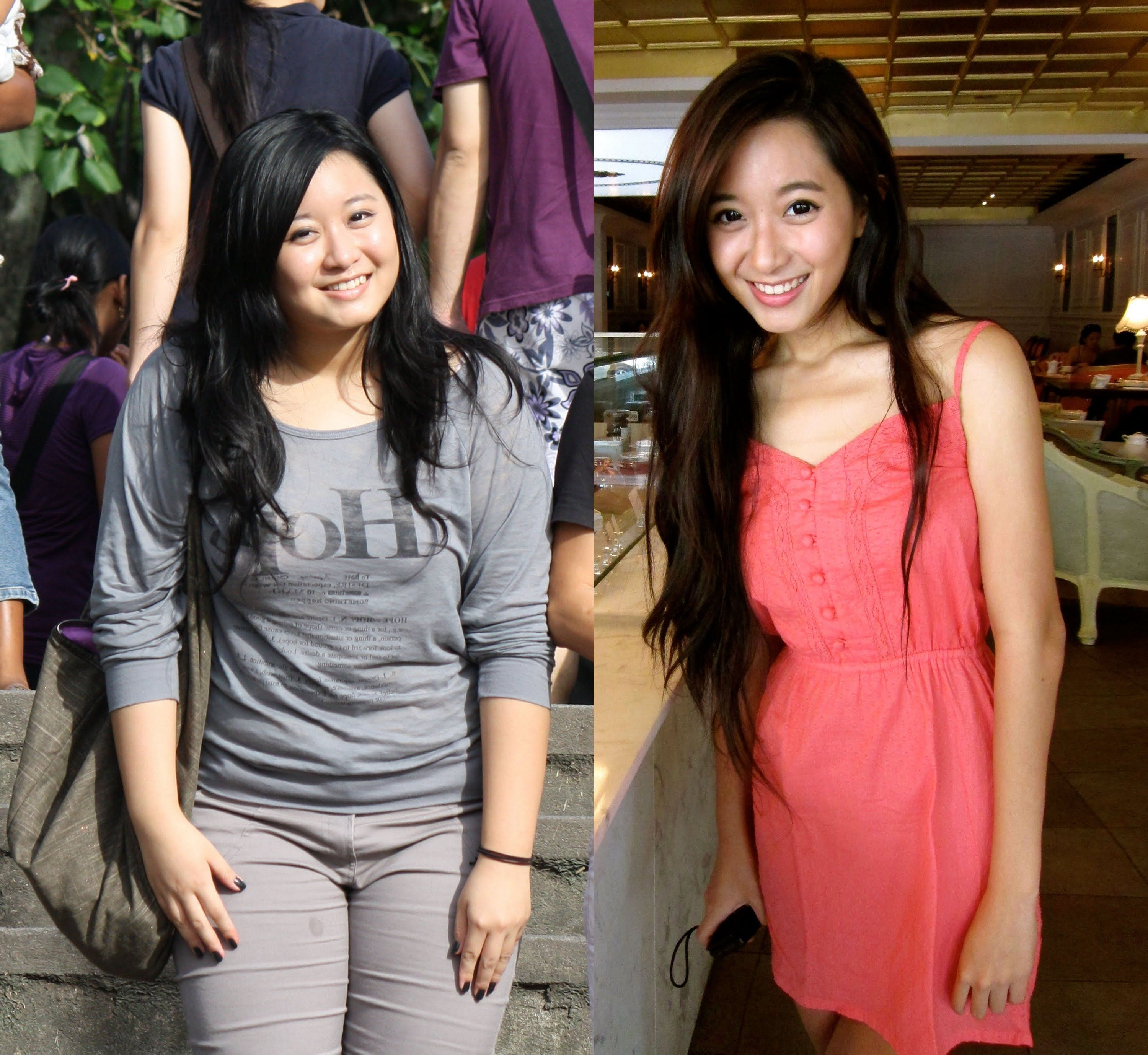 Easy tricks to help you lose weight fast weight loss pinterest p lose weight realistically lose 30 pounds in 3 months best cholesterol medication ratings realistically lose 30 pounds in 3 months biosymmetry weight ccuart Gallery