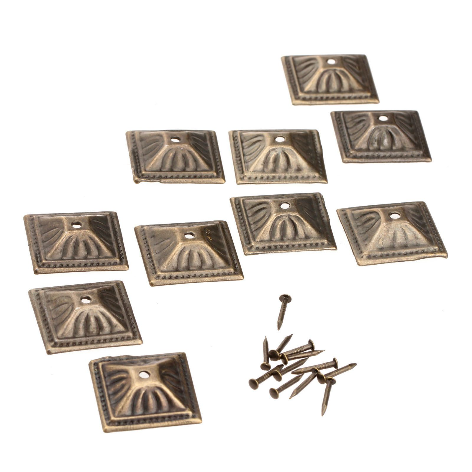 Cheap nail tack, Buy Quality upholstery decorative nails directly ...