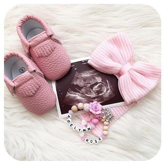 Suchen Sie nach dem perfekten Weg, um Ihre Schwangerschaft anzukündigen? Wir   – Schwangerschafts Fotos