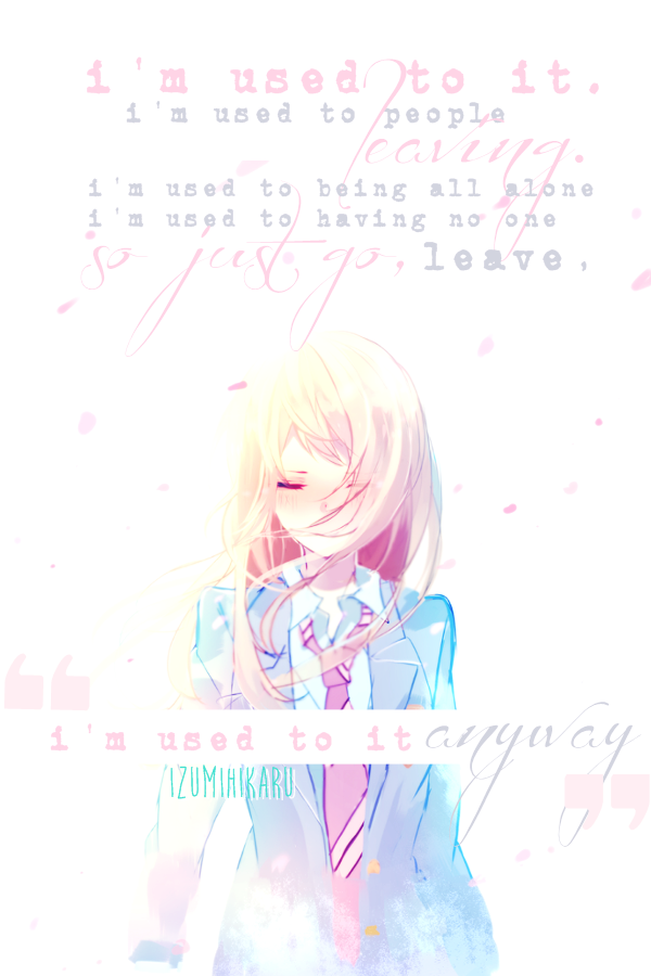 Pin By Neha On Anime Quotes Anime Quotes Anime People Anime