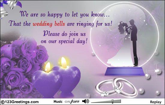 Anto mwai bernice wedding events pinterest our wedding invitation stopboris Choice Image