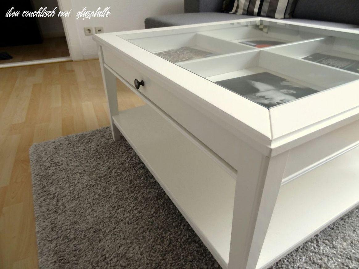 Die Wahrheit Uber Ikea Couchtisch Weiss Glasplatte Wird Bald Enthullt In 2020 Ikea Couchtisch Ikea Tisch Ikea Couchtisch Weiss