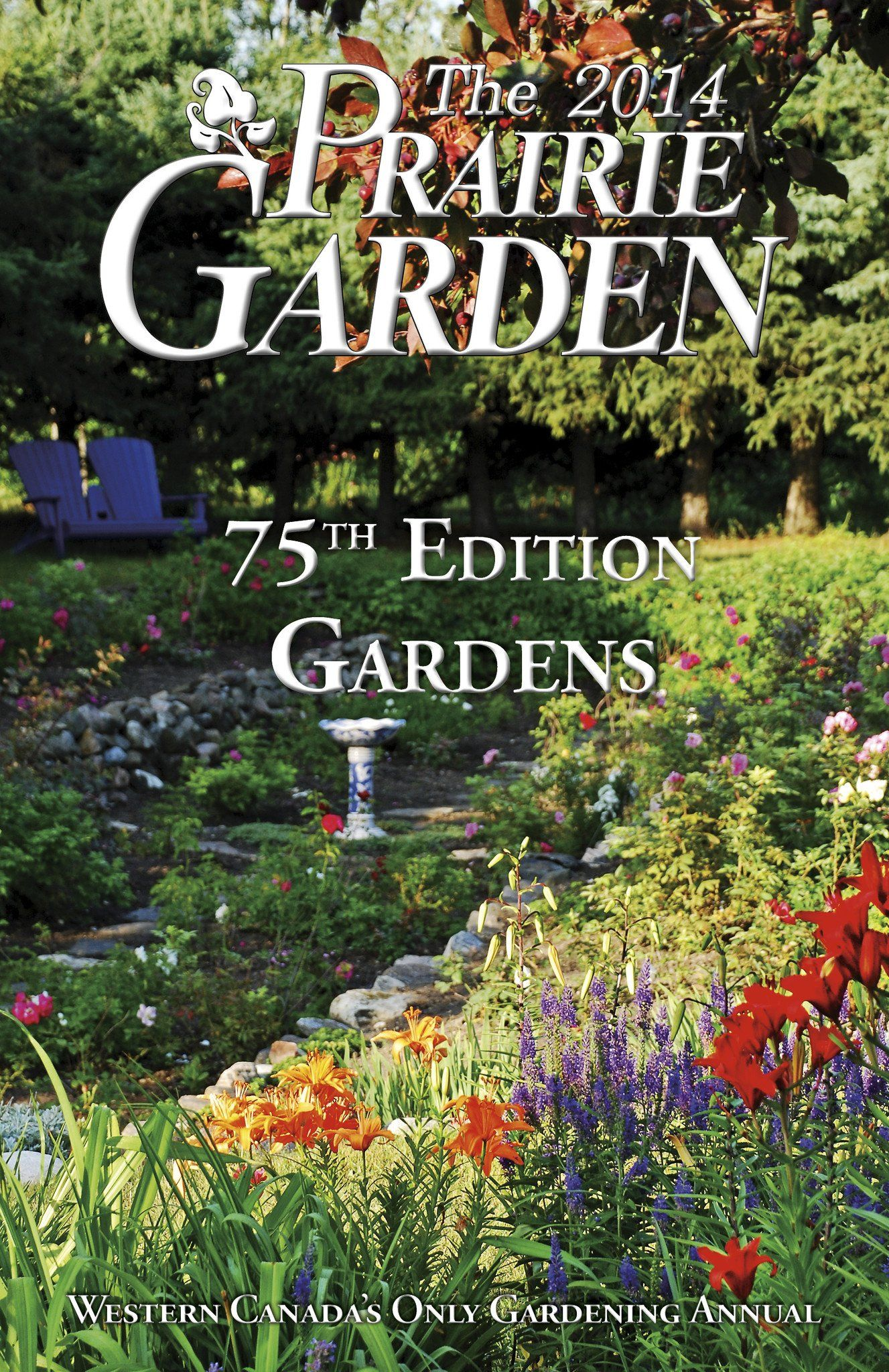 The Prairie Garden Book Collection #jensennursery #sale # ...