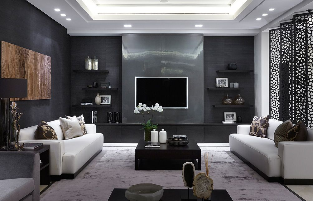 Background Image Beautiful Interiors By Louise Bradley Room Color Schemes Living Room Color Living Room Color Schemes