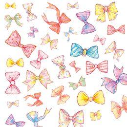 New Nailseal In May おしゃれまとめの人気アイデア Pinterest Tsumekira Nailseal リボンイラスト 落書きの絵 イラスト