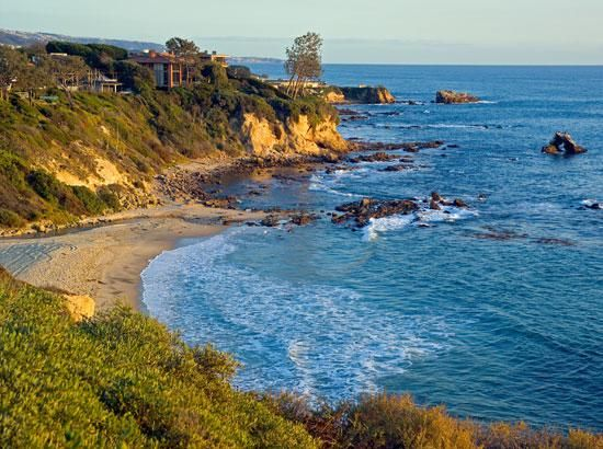 Newport Beach, CA. Been there twice in the last 4 years. Looking forward to returning.