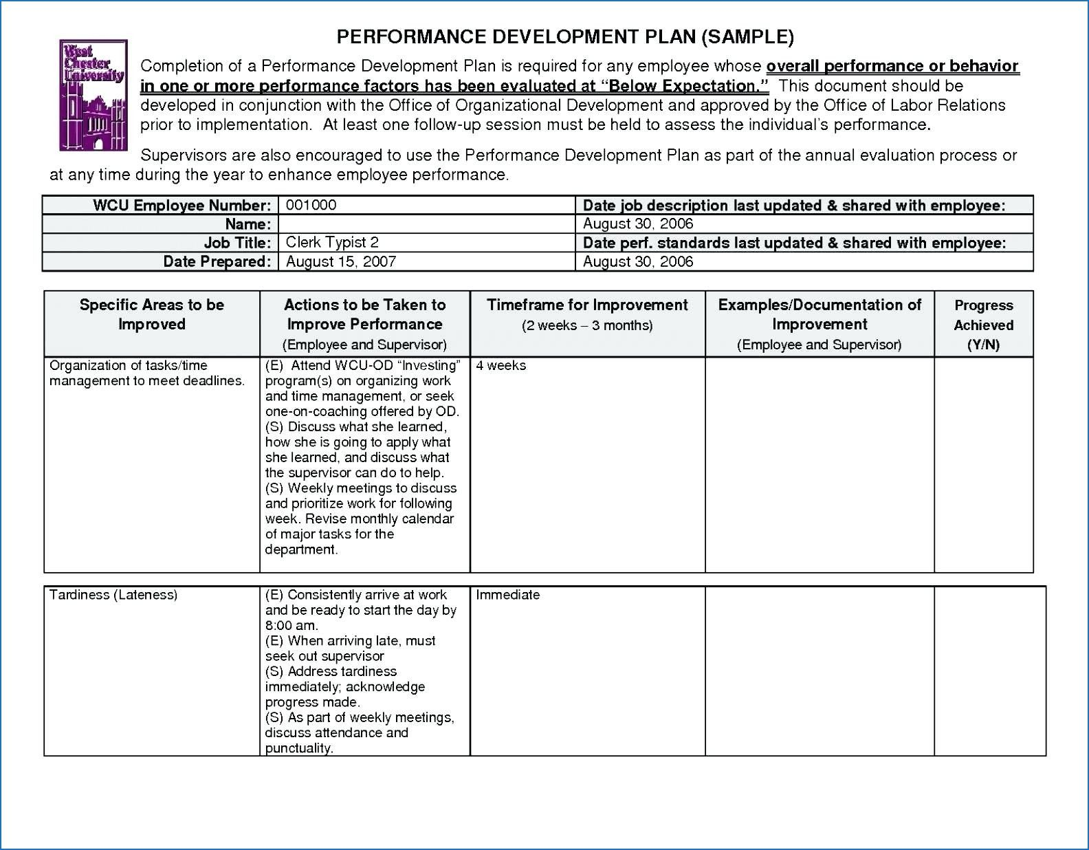 Valid Commercial Real Estate Business Plan Template Business