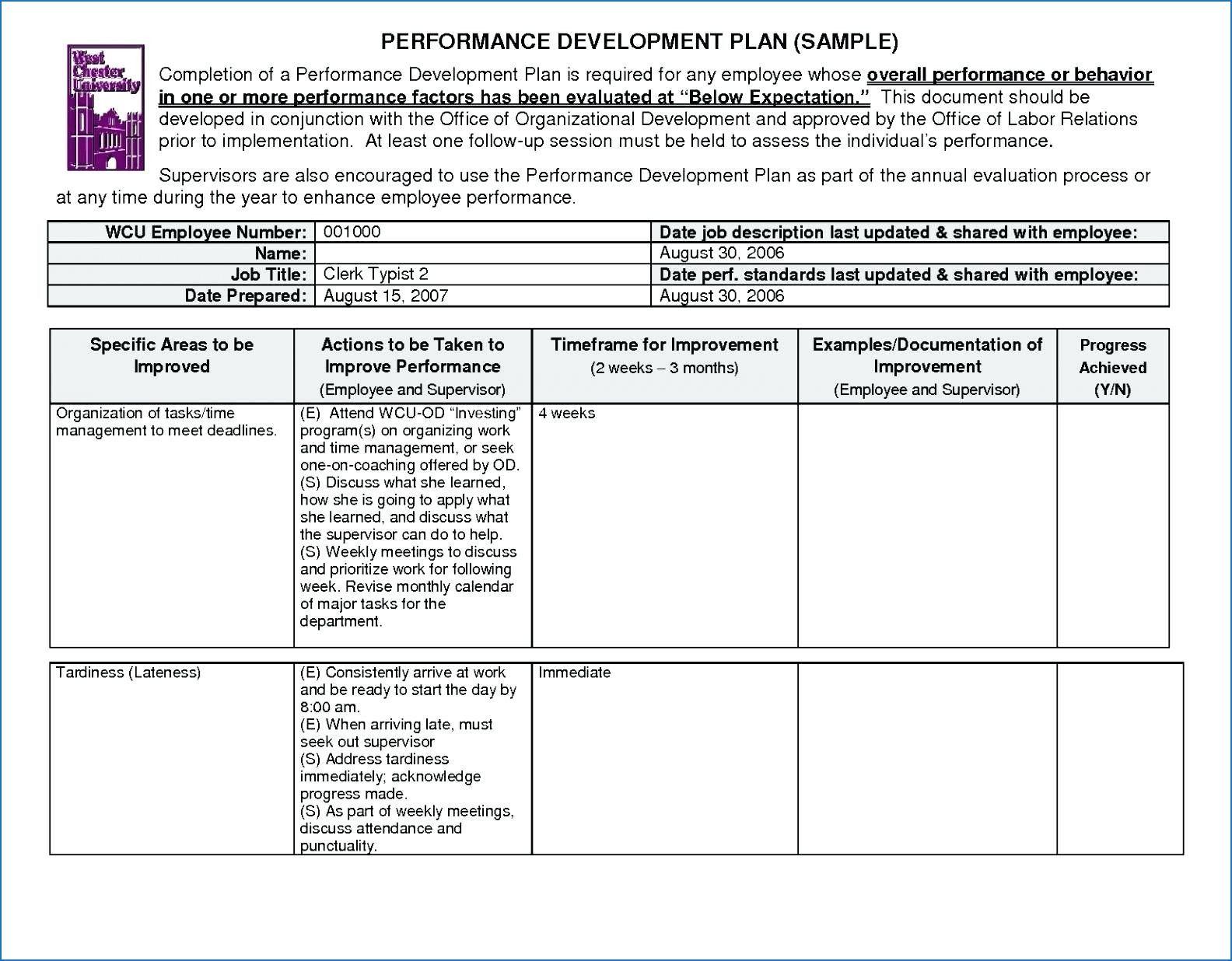Financial Worksheet Usmc