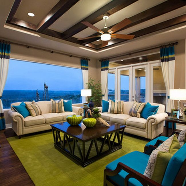 The Top 50 Greatest Living Room Layout Ideas And Configurations Tropical Living Room Living Room Design Inspiration Living Room Turquoise