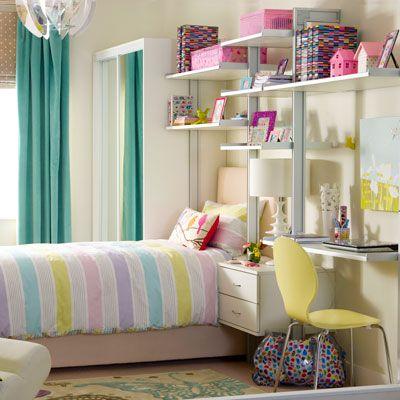 cuadros para dormitorios feng shui buscar con google habitacin de los peques pinterest cuadros para dormitorios