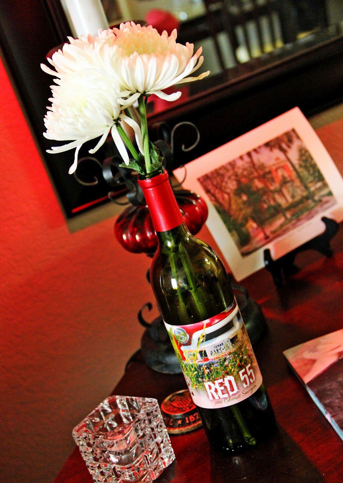 flower+wine+bottle.jpg 1,136×1,600 pixels