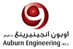 Maintenance Contractors Services In Qatar Auburn Engineering Wll