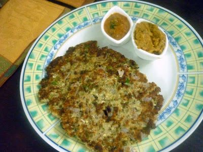 Sprouted Moong Dal Roti Diabetic Diet Recipes Spice Your Life