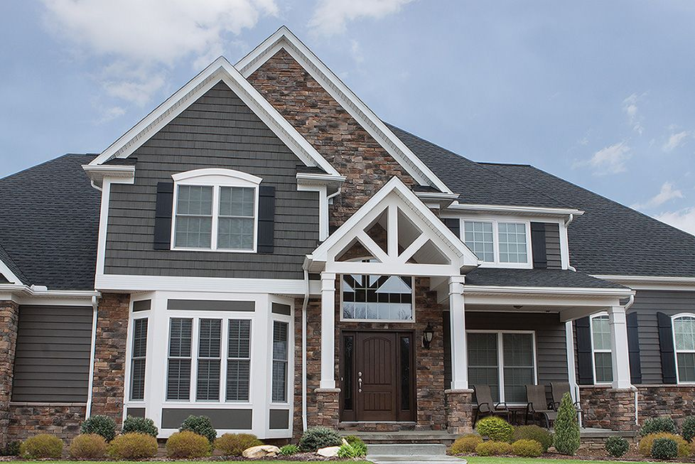 Sienna For Details And Additional Information On Our Manufacturedstone Products House Paint Exterior Exterior Paint Colors For House Exterior House Colors