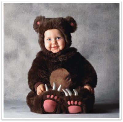 Thereu0027s a reason Tom Arma Halloween costumes are called heirlooms. They are a step WAAAY above the average Halloween infant costume. These are works of art ...  sc 1 st  Pinterest & Thereu0027s a reason Tom Arma Halloween costumes are called heirlooms ...
