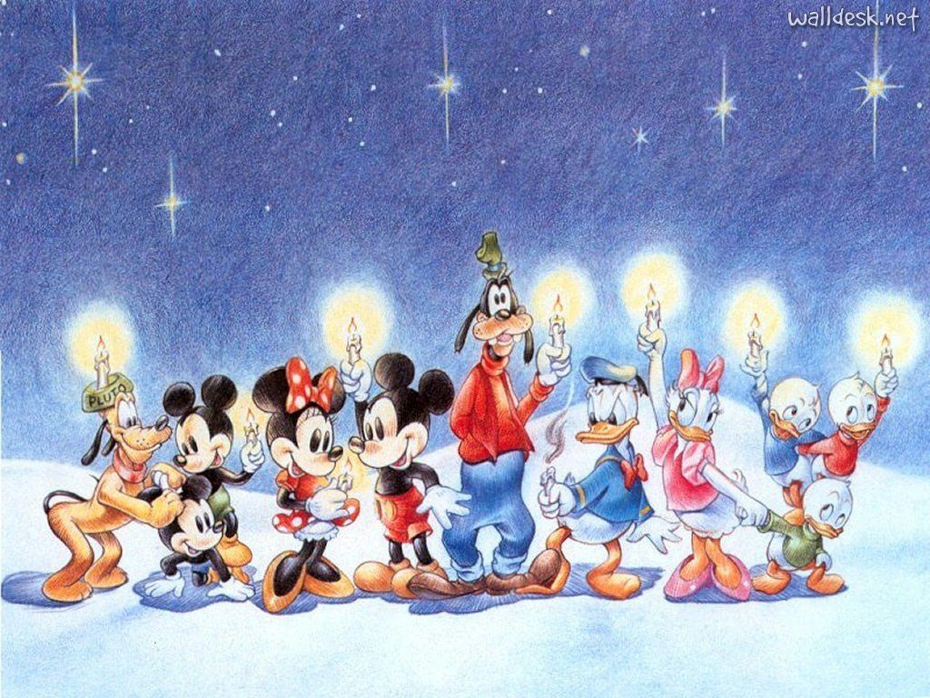 Pin By Caprice Leachman On Disney Christmas Pinterest Disney