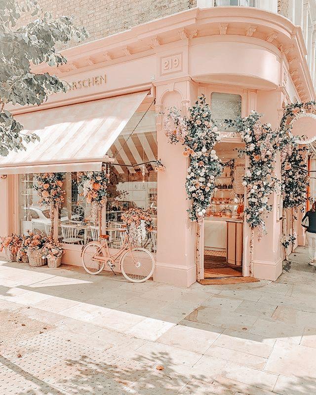smileydesignsco Shop