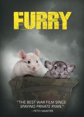 Petbox Fake Movie Posters For Redbox Petboxredbox Fake Movie