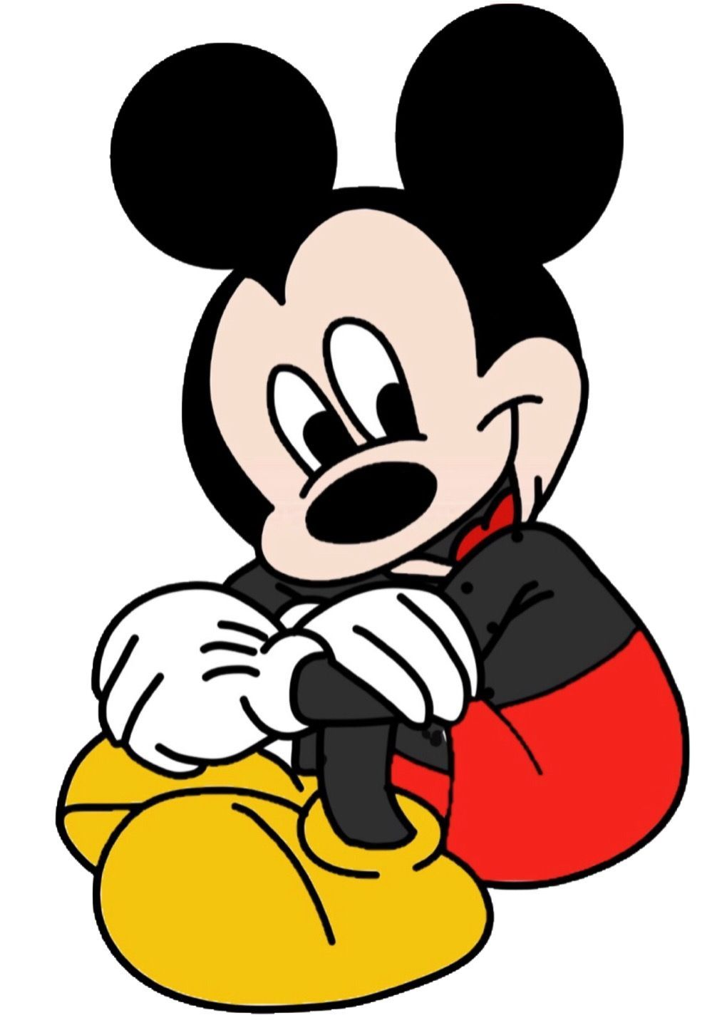 Mickey Mouse Pictures Mickey Mickey Minnie Mickey Minnie Mouse Disney Mickey Mickey Mouse Pictures Mickey Mouse Wallpaper Mickey Mouse Background