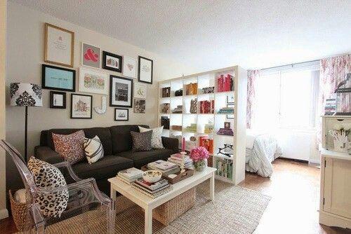 5 Decorators Tricks to Define Space Without Building Walls ...